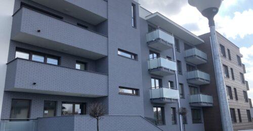 Sprzedaliśmy ostatnie mieszkanie na Mostowej – Mieszkania Pruszków